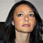 Sonia Palmeri 150x150 CAPUTO METTE BECCO NEL MATESE. DE GIROLAMO IN ALLERTA