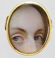 anello occhio amante I GIOIELLI DELL'EPOCA VITTORIANA – Seconda puntata – L'OCCHIO DELL'AMANTE