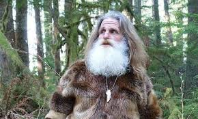 download MICK DODGE...QUASI TARZAN