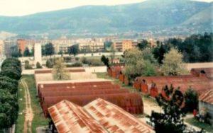 macrico 3 300x188 DIRETTA DEL COMITATO MACRICO SU FACEBOOK ALLE 18