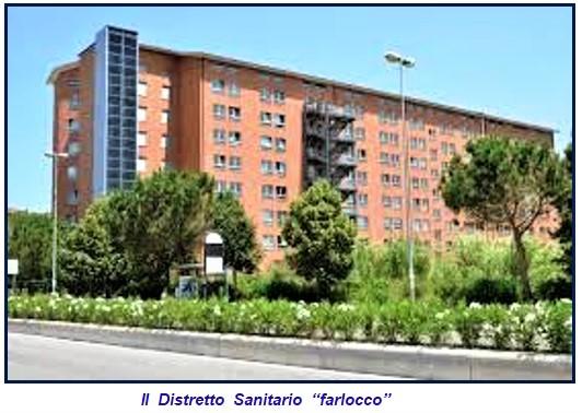 palazzo della salute ASL CASERTA, SAINT GOBAIN: TRA SOGNO COMUNE E INTERESSI PRIVATI