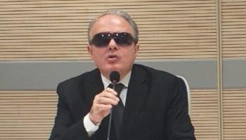 paolo colombo CASERTA, IL GARANTE DEI DISABILI, AVV. PAOLO COLOMBO, CHIEDE AL PREFETTO UN TAVOLO URGENTE