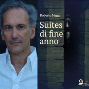 roberto Maggi  300x300 ROBERTO MAGGI PRESENTA SUITES DI FINE ANNO A PIAZZA BELLINI