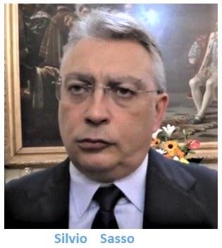 """silvio sasso SESSA, CRISI POLITICA: SILVIO SASSO E IL """"PENDOLINO"""" DI APPIA POLIS…"""