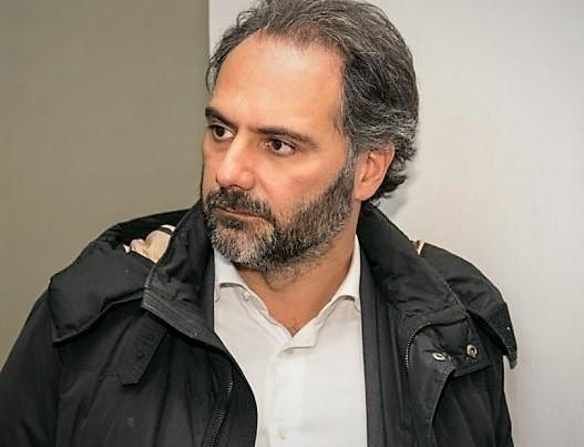 CATELLO MARESCA IL CSM NOMINA CATELLO MARESCA NUOVO SOSTITUTO PROCURATORE GENERALE