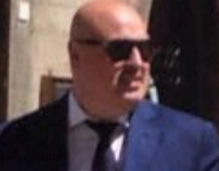 %name LA LEGA SI RADICA SUL TERRITORIO: NUOVI COORDINATORI IN PROVINCIA DI CASERTA