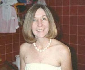Kathleen Peterson LA RICOSTRUZIONE DELL'OMICIDIO DI KATHLEEN HUNT ATWATERPETERSON