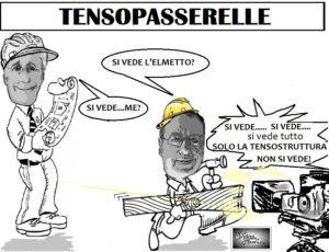 TENSOPASSERELLE 27.02.20 300x230 LE VIGNETTE DI SILVANA