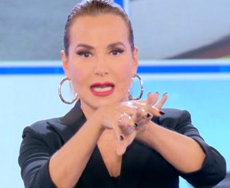 Tutorial di Barbara Ursosu come lavarsi le mani IL TUTTOLOGIA VIRUS