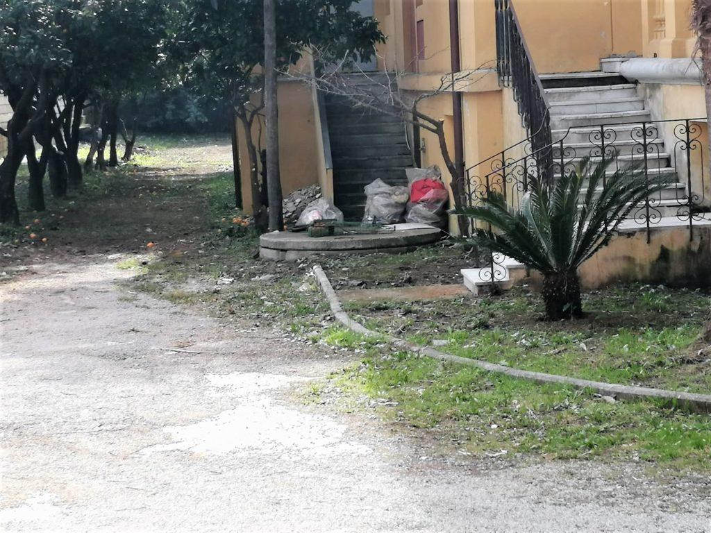 %name STADIO DEL NUOTO, L'ULTIMO SUCCESSO DELLA GIORGINO POLPET SPA