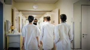 infermieri 300x168 ORDINE INFERMIERI: ACQUISTATI TEST CORONAVIRUS PER VERIFICARE LE NOSTRE CONDIZIONI