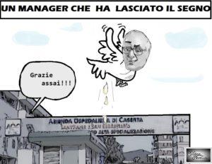 manager 300x232 LE VIGNETTE DI SILVANA