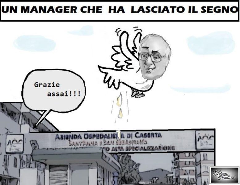 manager scaled OSPEDALE, PREVENZIONE, COMUNICATI & VACANTERIA…