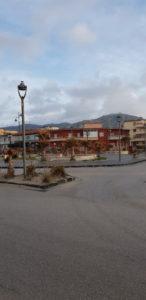 piazza del Popolo 146x300 ASSOCIAZIONE MONDRAGONE BENE COMUNE SUL CST