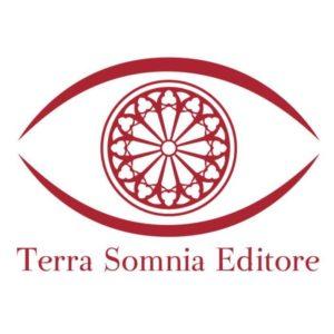 91301713 118424376451445 3332758076095725568 n 300x300 EKATOMERE, IL CONCORSO LETTERARIO DI TERRA SOMNIA EDITORE