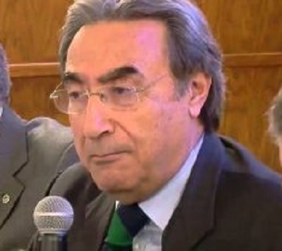 ASSOPI Luigi Gaudiosi IL BIODIGESTORE A MONTELLA, IL NO DI GAUDIOSI (ASSOAPI)