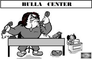 BULLA CENTER 23.03.20 300x192 LE VIGNETTE DI SILVANA
