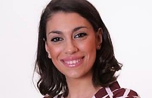 Emilianna Credentino 300x211 1 ASSUNZIONI ASILO NIDO: LAMMINISTRAZIONE GLISSA MA CREDENTINO INCALZA