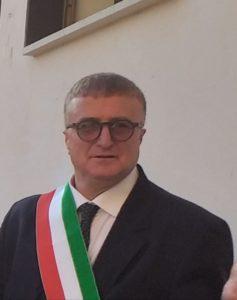 Gennaro Piscitelli 1 237x300 CERVINO, PISCITELLI: LAVORIAMO PER IL BENE DELLA COMUNITÀ