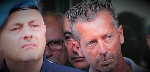 %name QUANDO SEVIZIARE DIVENTA UN'OSCURA OSSESSIONE…