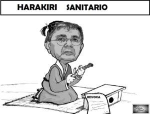 HARAKIRI SANITARIO 300x228 LE VIGNETTE DI SILVANA