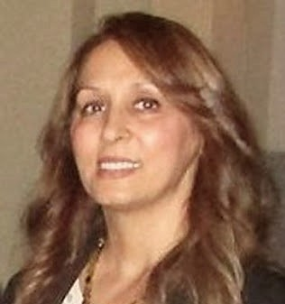 Laura Ferrante SOLIDARIETÀ AL TEMPO DEL COVID 19, DONNE PRODUCONO E DISTRIBUISCONO MASCHERINE ARTIGIANALI