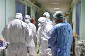 MEDICI INFERMIERI 300x196 NURSING UP: BATTERIO KILLER A VERONA, BASTA CON MINACCE DI MORTE A MEDICI E INFERMIERI