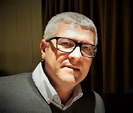 Pasquale Marquez mondragone MARQUEZ: NON BASTA L'AIUTO DEL GOVERNO: SUBITO UN BILANCIO SENZA ALCUNA SPESA DISCREZIONALE!