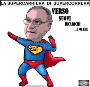 SUPERCORRERA 19.03.20 300x287 LE VIGNETTE DI SILVANA