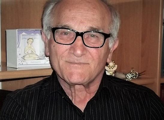 Vigliotta Giuseppe1 RISCOSSA DI MADDALONI INTERVIENE SUL FUTURO DELLOSPEDALE
