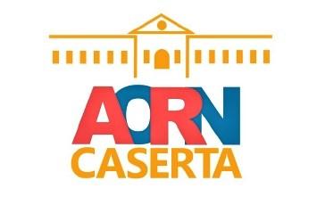 aorn caserta CORONAVIRUS, AORN CASERTA: PRONTI AD AFFRONTARE LEMERGENZA...#NOICISIAMO