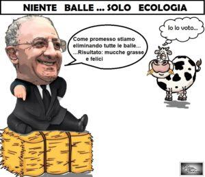 balle 03.03.20 300x259 LE VIGNETTE DI SILVANA