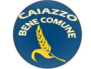 caiazzo bene comune 300x229 CAIAZZO SENZACQUA, CBC BACCHETTA LAMMINISTRAZIONE