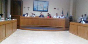 consiglio comunale mondragone 300x150 MONDRAGONE, AMBC SUL BONUS 110%