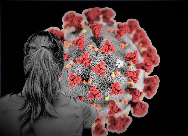 coronavirus giovani A PROPOSITO DI… CORONAVIRUS
