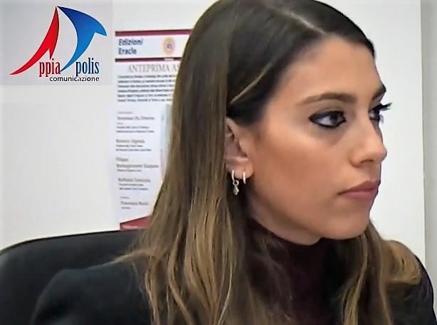 emilianna credentino CASERTA: CRONACA DI UNA RIUNIONE DA CIRCOLO BOCCIOFILO