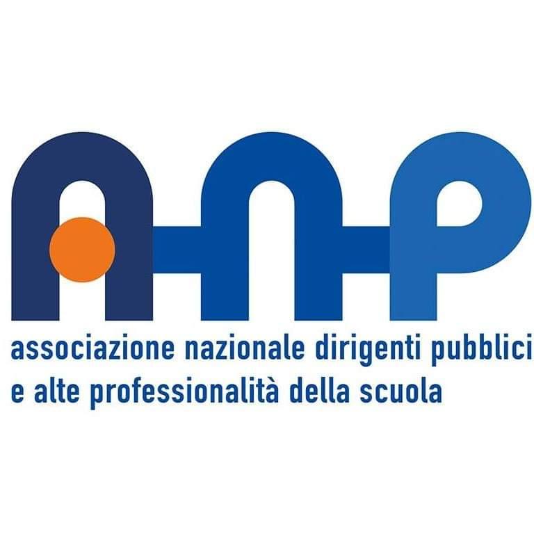 logo anp COVID & SOLIDARIETÀ: L'ANP CASERTA DONA TUTE MONOUSO AL PRONTO SOCCORSO DELLAORN CASERTA