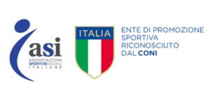 logo asi coni1 300x149 ASI, PROPOSTE PER IL DECRETO CURA ITALIA