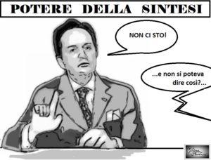 %name LE VIGNETTE DI SILVANA