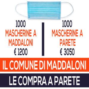 61872 0 300x298 RAZZANO (CITTA DI IDEE): MASCHERINE A 3 EURO ATTO CHE LASCIA BASITI