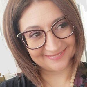 Antonella Palermo 300x300 CERVINO, ANTONELLA PALERMO NUOVO SEGRETARIO COMUNALE