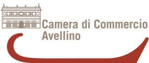 Camera Commercio Avellino contributi imprese per fiere 300x128 CAMERA COMMERCIO AVELLINO OFFRE AGEVOLAZIONI PER MEDIAZIONI SU LITI DA COVID 19