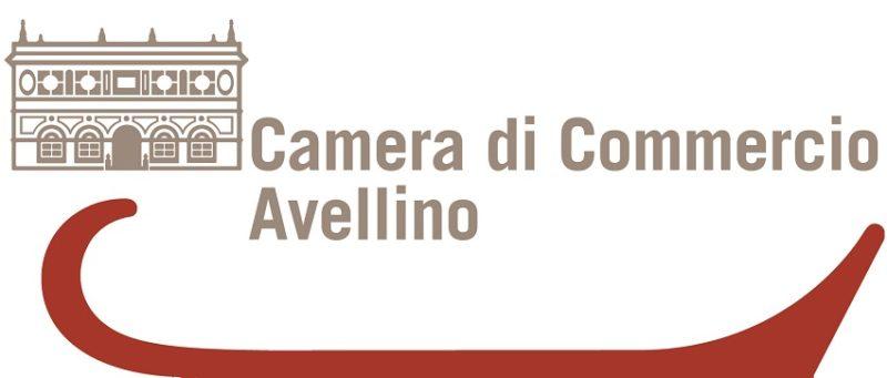 Camera Commercio Avellino contributi imprese per fiere scaled CAMERA DI COMMERCIO AVELLINO: AL VIA IL PIANO ECONOMICO PER IL SOSTEGNO DELLE IMPRESE IRPINE