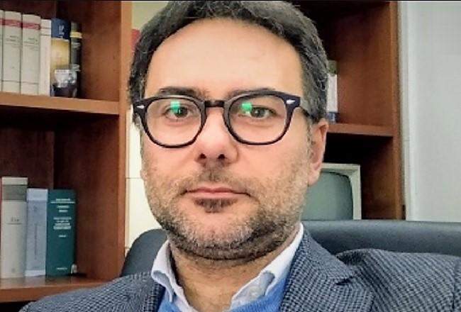 Claudio Ursomando FdI FONDAZIONE REAL SITO BELVEDERE SAN LEUCIO, URSOMANDO (FDI): UN CARROZZONE POLITICO