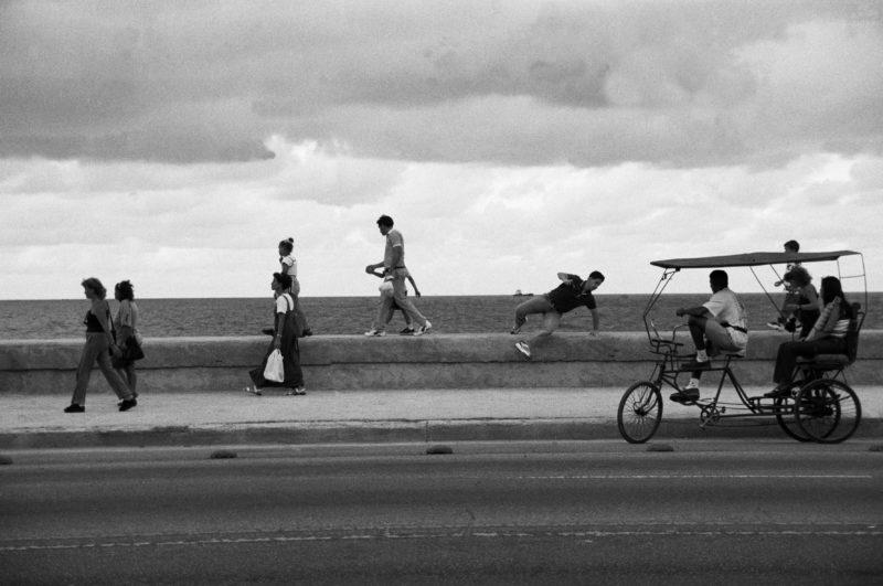 """Fabio Donato ph©7 min scaled """"IL SABATO DELLA FOTOGRAFIA ONLINE"""" RACCONTA L'ARTE IN STREAMING: """"INFINITI"""""""