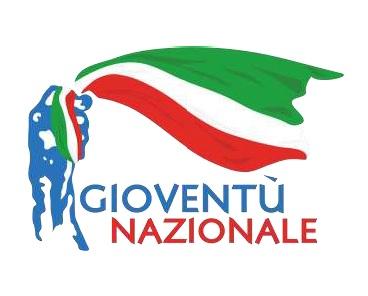 GIOVENTU NAZIONALE BIODIGESTORE SUI TIFATINI: INTERVIENE CASTELLO, DIRIGENTE REGIONALE GIOVENTÙ NAZIONALE