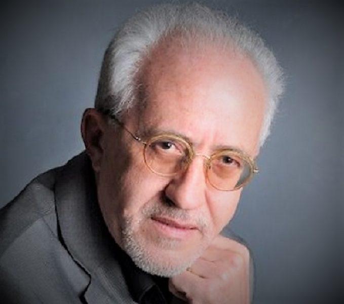 Germán Gorraiz López analista spagnolo GEORGE FLOYD E LA SOCIETÀ AMERICANA DISTOPICA