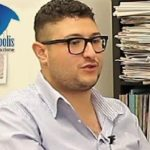 Gianmichele Castello 150x150 BIODIGESTORE SUI TIFATINI: INTERVIENE CASTELLO, DIRIGENTE REGIONALE GIOVENTÙ NAZIONALE