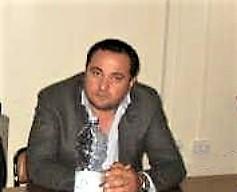 Guido Coppola Presidente Cia Caserta FILIERA BUFALINA, CIA: RAFFORZAMENTO DELLE MISURE DI SOSTEGNO E NUOVE PROPOSTE