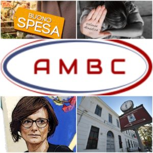 Logo AMBC Ministra Bonetti 300x300 AMBC TRA EROGAZIONE BUONI SPESA E VIOLENZA DOMESTICA